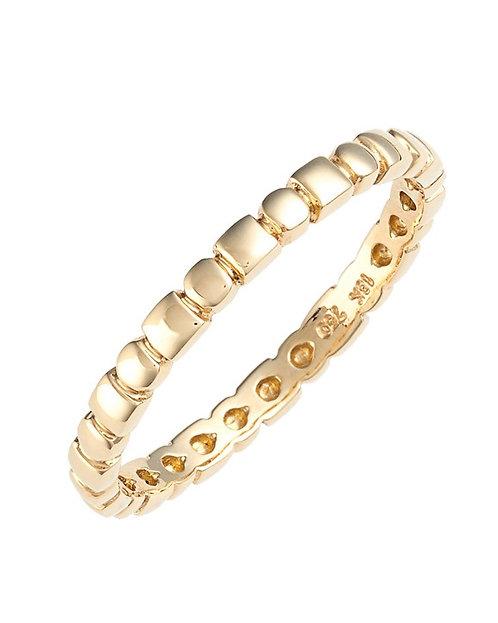 Maya 14K Ring