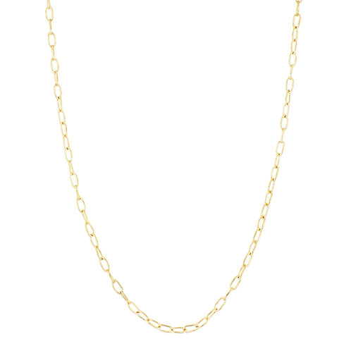 BONY LEVY KID'S CHAIN NECKLACE