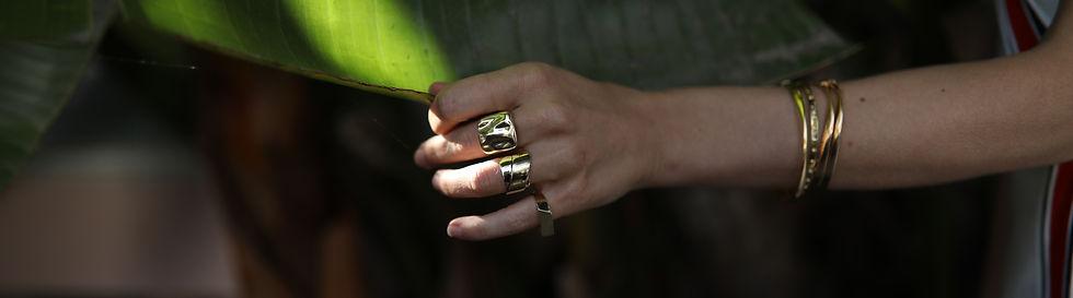 14 k rings.JPG
