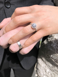 Bridal Two.jpg