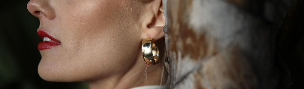 14 k earring.jpg