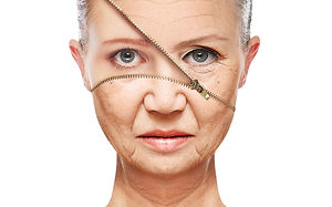 Visage' Medispa Long Island NY, Liquid Face Lift Long Island NY, Port Jeff Anti-aging Doctor,