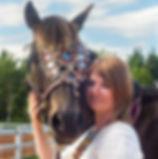 abi and horse.jpg