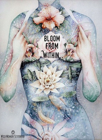 bloom from within.jpg