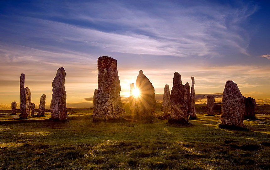 Callanish-Stones-edit.jpg.990x0_q80_crop