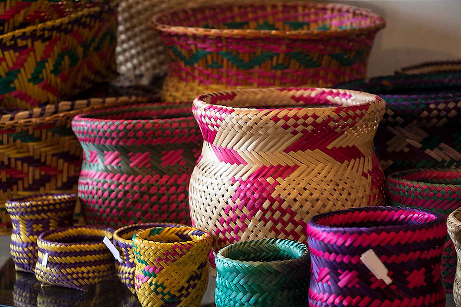 IMG_3205-paraty-cestaria-indigena-guaran