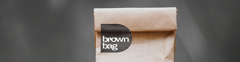 brown_bag_1920x1080.jpg