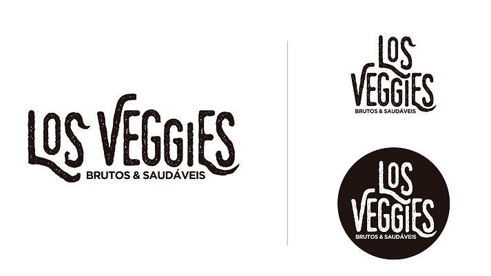 logo_veggies.jpg