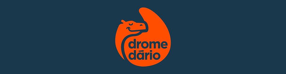 DROMEDARIO_hero_1920x1080azul.jpg