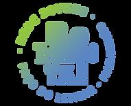 logo_cor_3.png