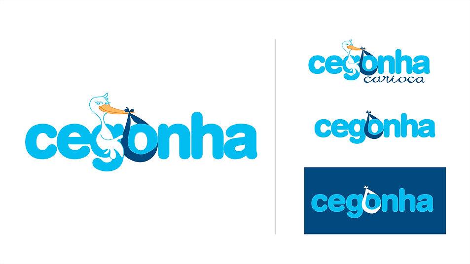 logo_cegonha.jpg