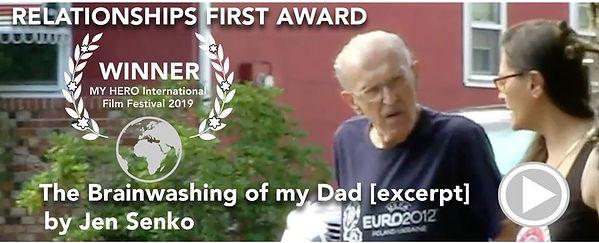 The Brainwashing of my Dad.JPG