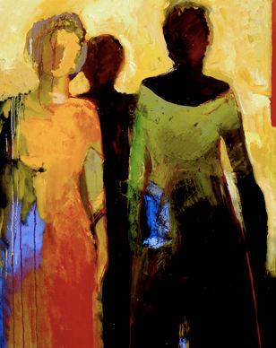 Three women art Jones 308x388.jpg