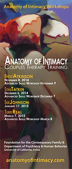 e -2014-couples-therapy-training.png