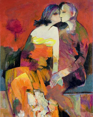 Power of Kiss Hessam 308x388.jpg