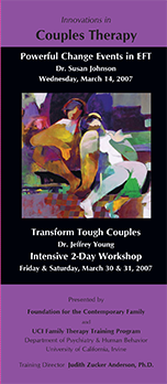 f-b 2007-uci_CouplesTherapyWorkshops.png
