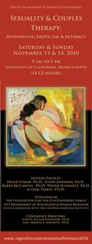2010 - AofI Brochure.png