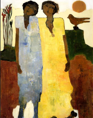 women and bird 308x388.png