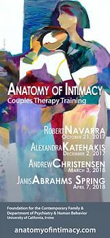 b -Anatomy of Intimacy 2017 Brochure.png