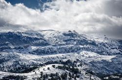 Sierra Nieves  001