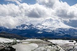 Sierra Nieves  002