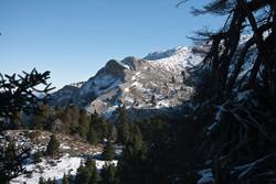 Sierra Nieves  011
