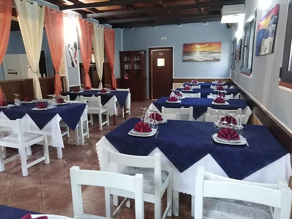 sala ristorante 2.jpg