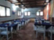 sala ristorante.jpg