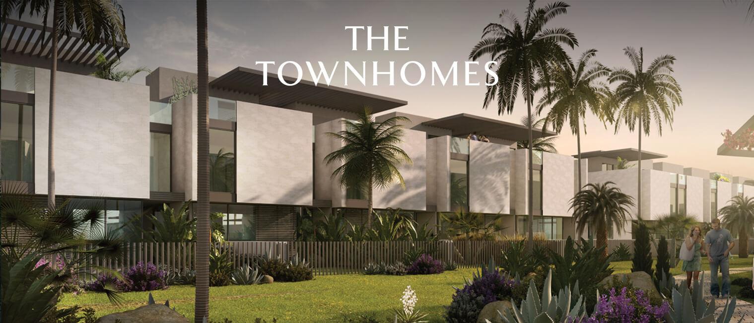 townhomes.jpg