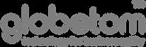 globetom-logo.png