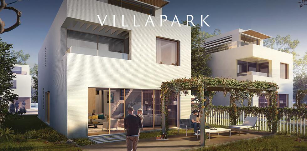 Villapark.jpg