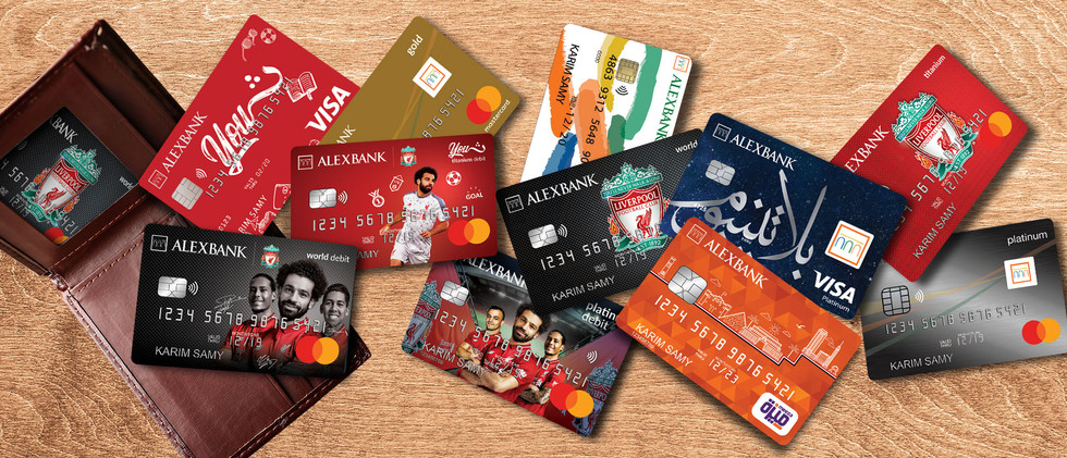 COM_5_V4_cards_Genaric_Retail_40.jpg