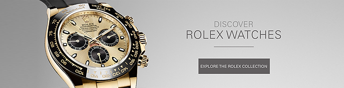Banner Rolex 1.png