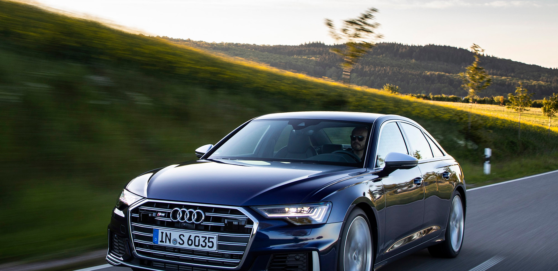 2020-Audi-S6-exterior-oem.jpg