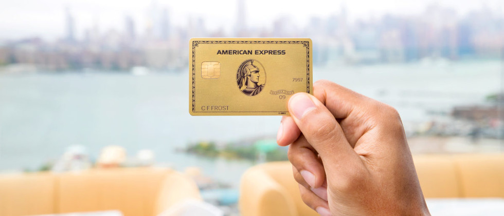 Amex-Gold-Card-e1538665818873.jpg
