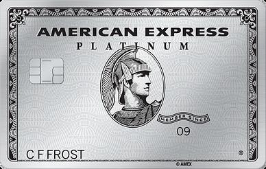 American Express Platinum Card.png