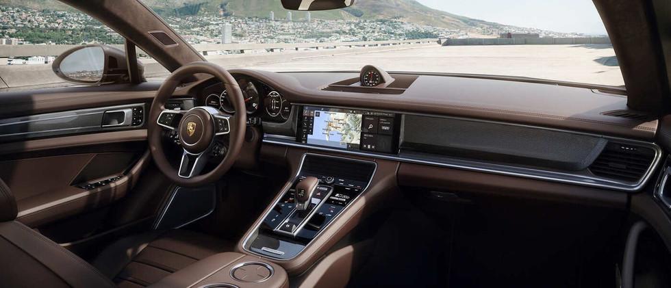 2020-Porsche-Panamera.jpg