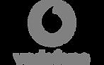 Vodafone_Logo_edited.png