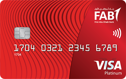FAB Platinum MAsterCard.png