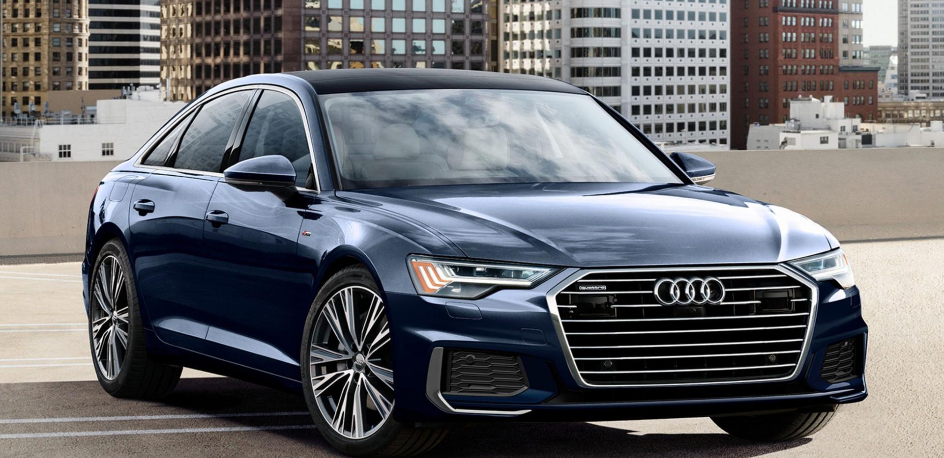 2020-Audi-A6-scaled.jpg