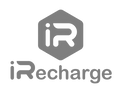 iRecharge Logo.png