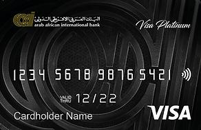 AAIB Visa Platinum.png
