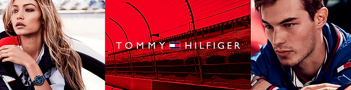 Tommy 3.png