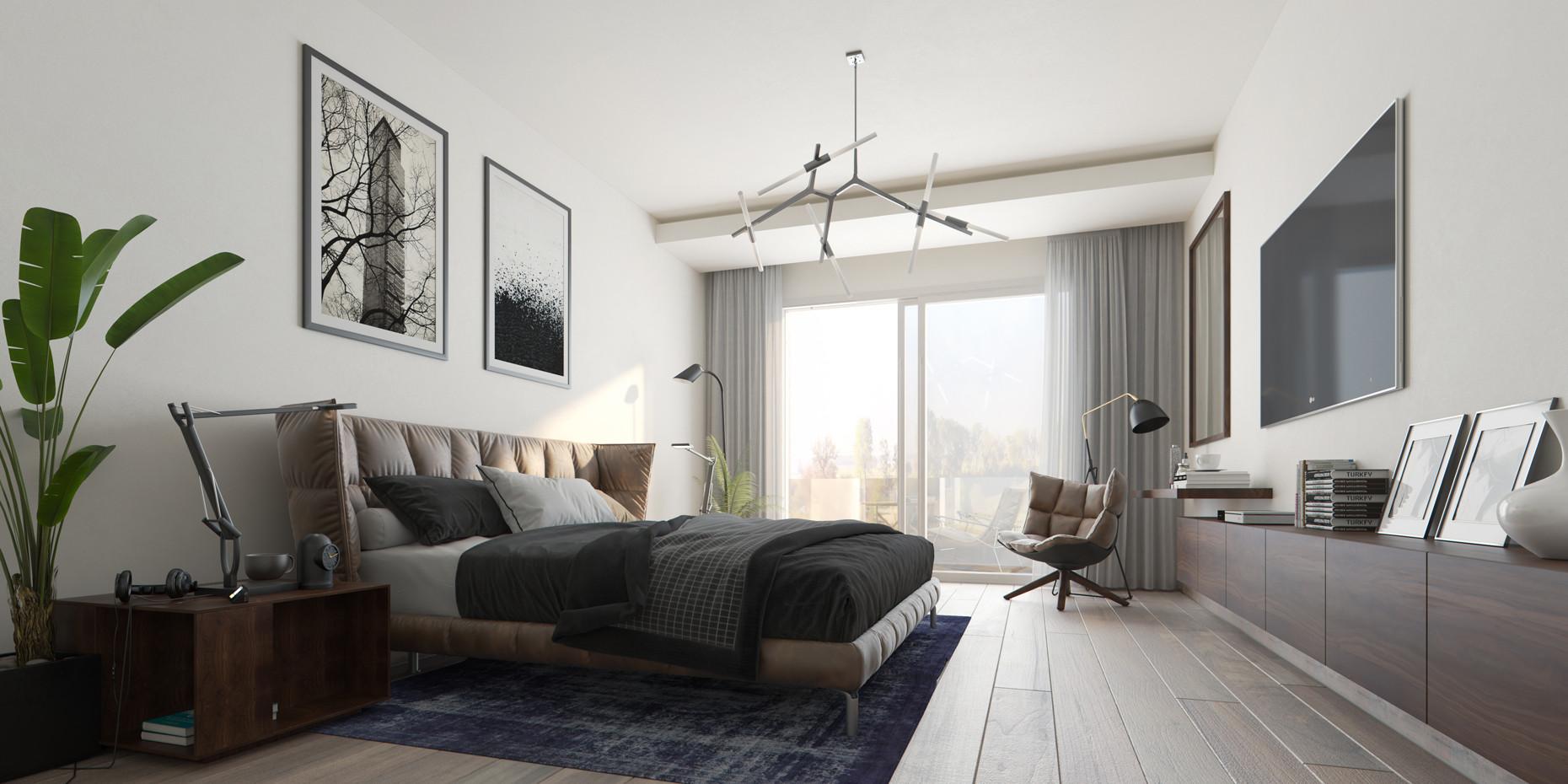 Bedroom-Final-Final-edit-1.jpg