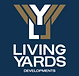 Living-Yard-Egypt-500x480-c-center.png