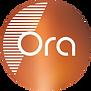 Ora_Brand_Logo.png