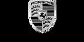 1280px-Porsche_logo.svg.png