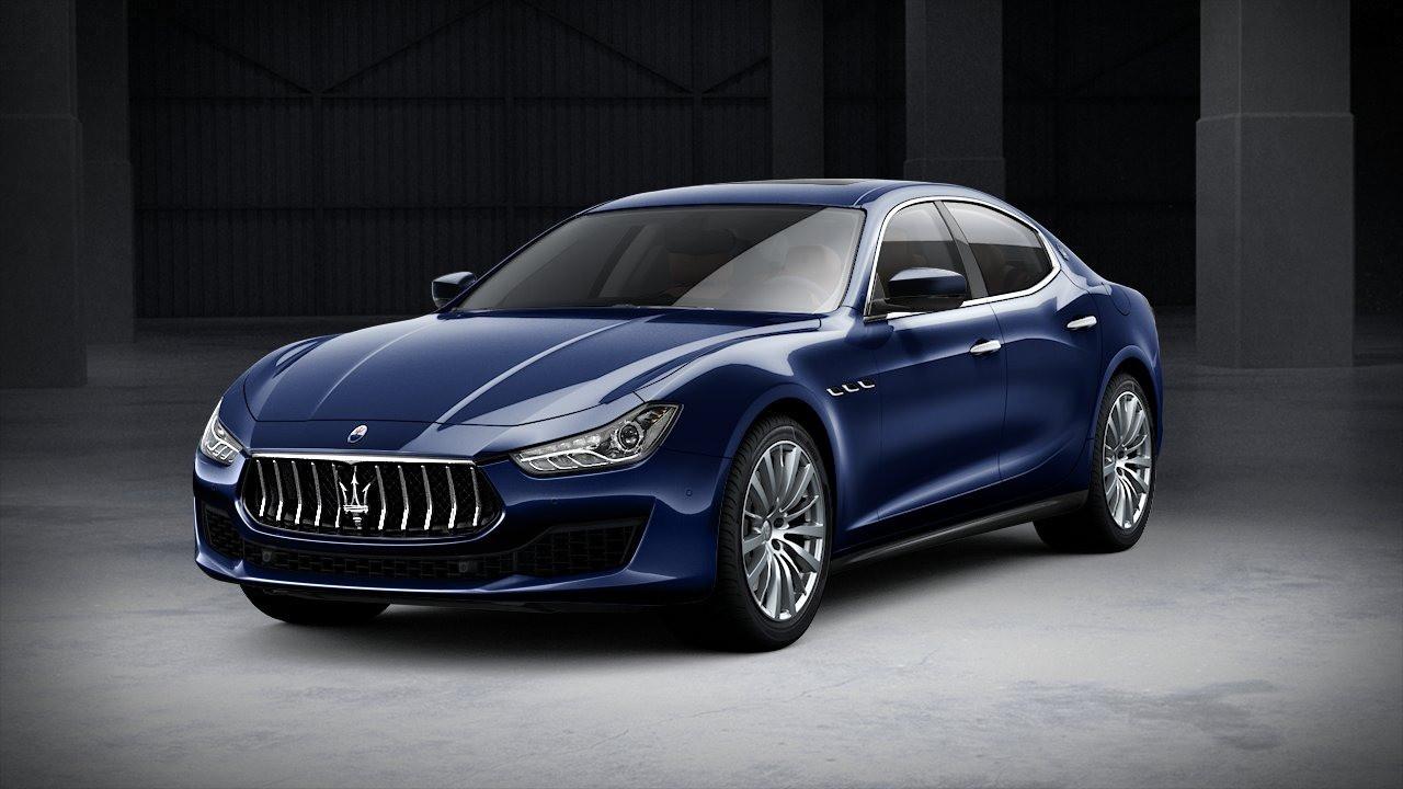 New-2020-Maserati-Ghibli-SQ4.jpg