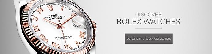 Rolex 2.png