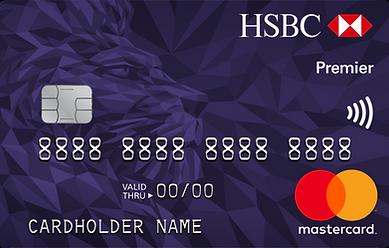 HSBC Premier.png